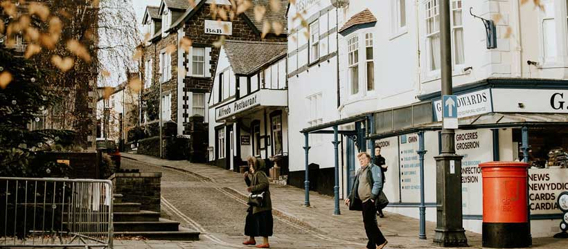 7-Things-to-Do-in-Ross-On-Wye